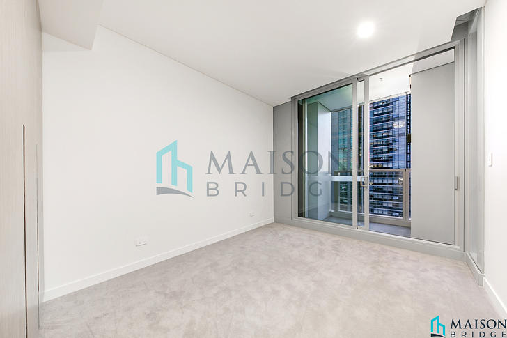 2010/115 Bathurst Street, Sydney 2000, NSW Apartment Photo