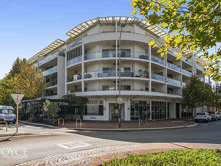 53/177 Stirling Street, Perth 6000, WA Apartment Photo