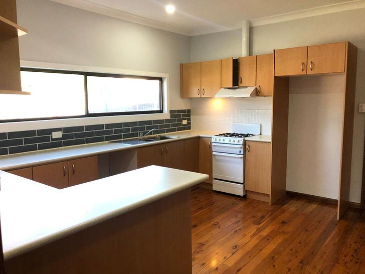 40 Church Street, Riverstone 2765, NSW House Photo