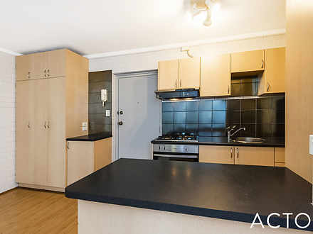 34/4 Dover Court, Mosman Park 6012, WA Unit Photo