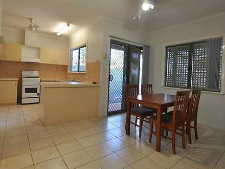 3/18 Yanderra Crescent, South Hedland 6722, WA Apartment Photo