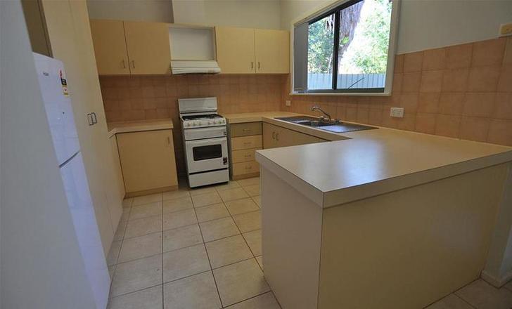 3/18 Yanderra Crescent, South Hedland 6722, WA Apartment Photo