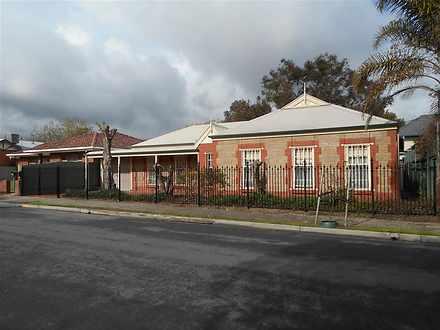 17 Arnold Street, Parkside 5063, SA House Photo