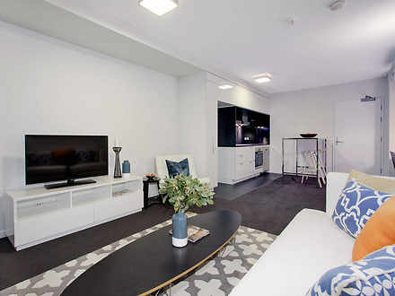 601/8 Jeays Street, Bowen Hills 4006, QLD Unit Photo
