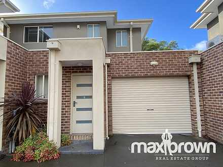 9/14 Browning Street, Kilsyth 3137, VIC Townhouse Photo