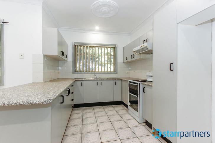 1/726-728 Victoria Road, Ermington 2115, NSW Villa Photo