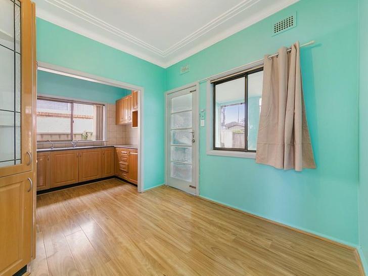 114 Stephen Street, Blacktown 2148, NSW House Photo