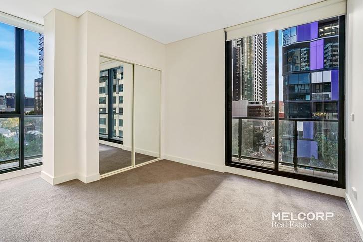 602/455 Elizabeth Street, Melbourne 3000, VIC Apartment Photo