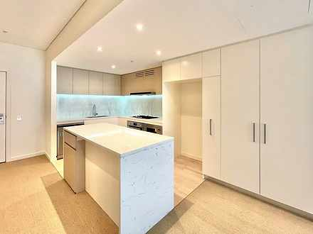 2112/11 Wentworth Place, Wentworth Point 2127, NSW Apartment Photo