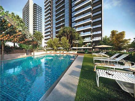 65 Tumbalong Boulevard, Haymarket 2000, NSW Apartment Photo