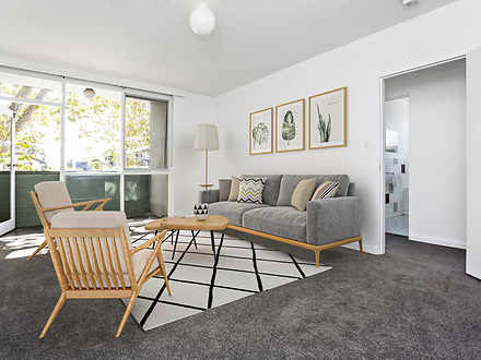 6/17 Dickens Street, Elwood 3184, VIC Apartment Photo
