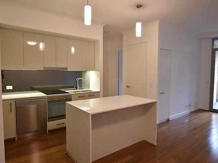 3/1 Silas Street, East Fremantle 6158, WA Apartment Photo