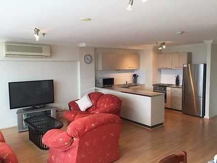 15E/811 Hay Street, Perth 6000, WA Apartment Photo