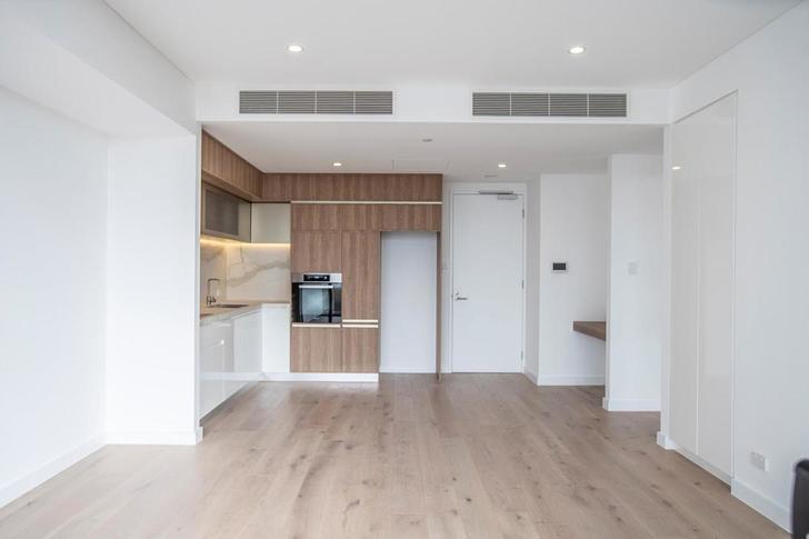 802/63 Kishorn Road, Mount Pleasant 6153, WA Apartment Photo