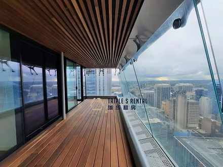 LEVEL 36/115 Bathurst Street, Sydney 2000, NSW Apartment Photo