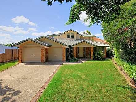 8 Goodwood Place, Carindale 4152, QLD House Photo