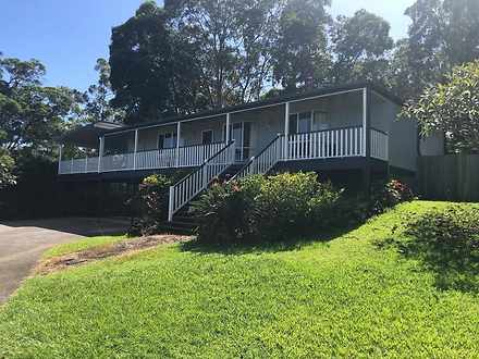 16 Glenview Close, Buderim 4556, QLD House Photo