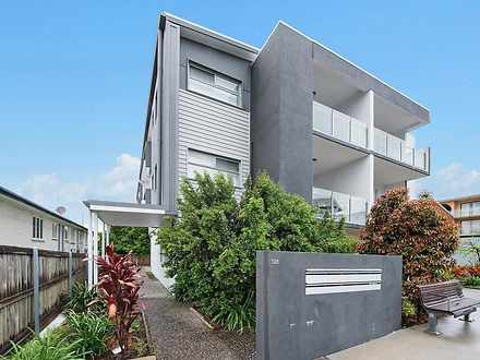 6 138 Albion Road, Windsor 4030, QLD Apartment Photo