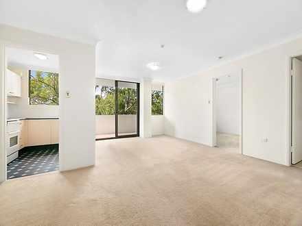 29/6 Francis Road, Artarmon 2064, NSW Apartment Photo