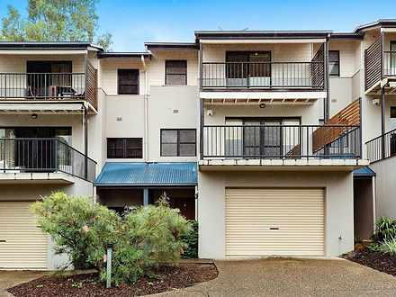 4/20 Montrose Road, Taringa 4068, QLD Townhouse Photo