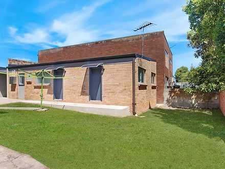 76D Agincourt Road, Marsfield 2122, NSW Studio Photo