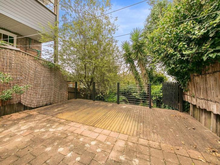 11 Darvall Street, Balmain 2041, NSW House Photo