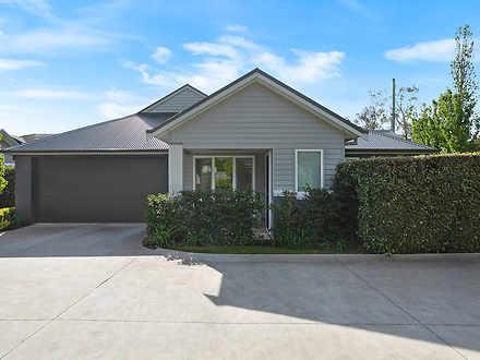 1/91 Kangaloon Road, Bowral 2576, NSW Villa Photo