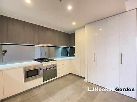513/904 Pacific Highway, Gordon 2072, NSW Unit Photo