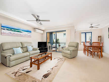 12/49-51 Foamcrest Avenue, Newport 2106, NSW Apartment Photo
