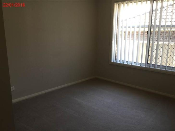 3 Manning Avenue, Raymond Terrace 2324, NSW House Photo