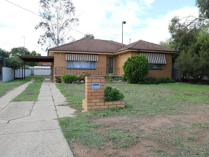 11 Weedon Crescent, Tolland 2650, NSW House Photo