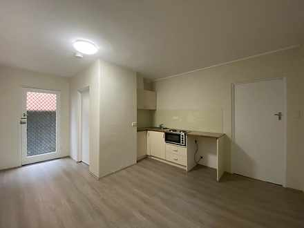 1/35-39 George Street, Burwood 2134, NSW Unit Photo