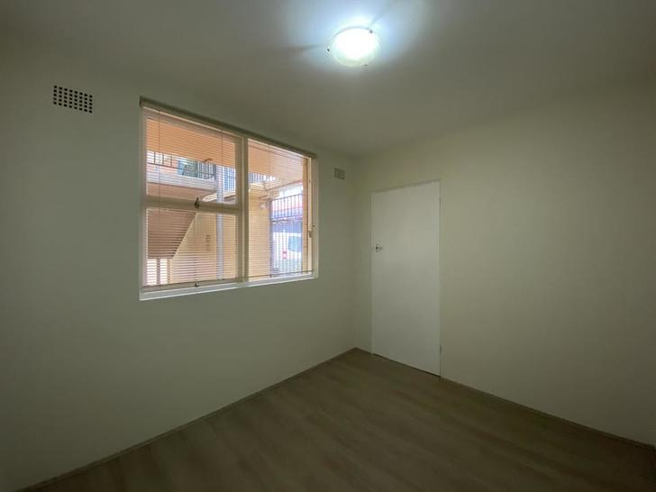 1/35-39 George Street, Burwood 2134, NSW Unit Photo
