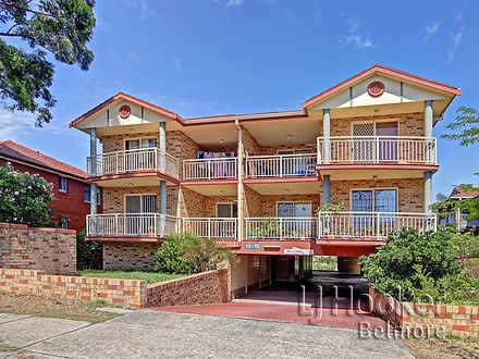 6/13 Sharp Street, Belmore 2192, NSW Unit Photo