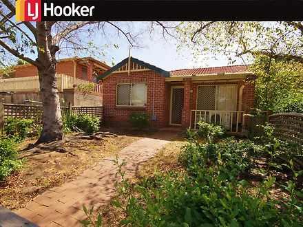 29/129-135 Frances Street, Lidcombe 2141, NSW Townhouse Photo