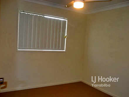 15/140 Eagleby Road, Eagleby 4207, QLD Townhouse Photo