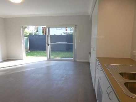 5/21 Jarrett Street, North Gosford 2250, NSW Unit Photo