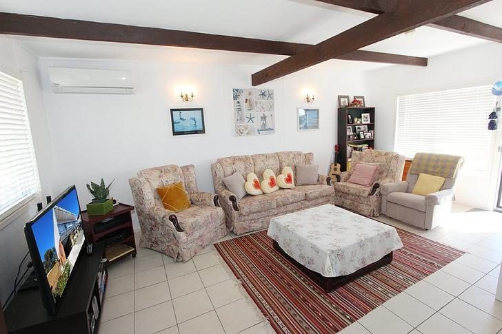 5A Elizabeth Street, Harrington 2427, NSW House Photo