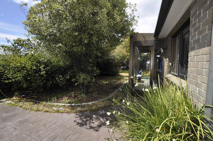 157 Channel Highway, Kingston 7050, TAS House Photo