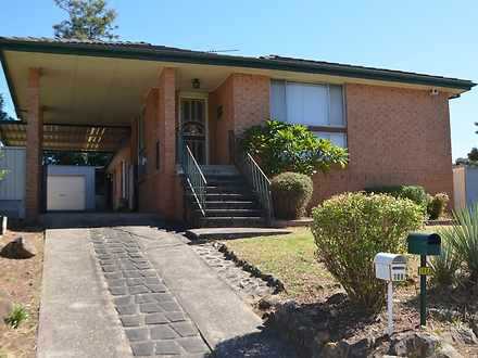 108 Junction Road, Ruse 2560, NSW House Photo