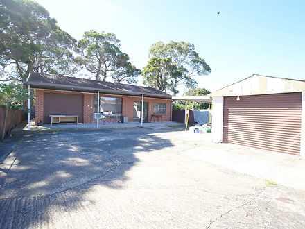 27A James Street, Fairfield East 2165, NSW Duplex_semi Photo