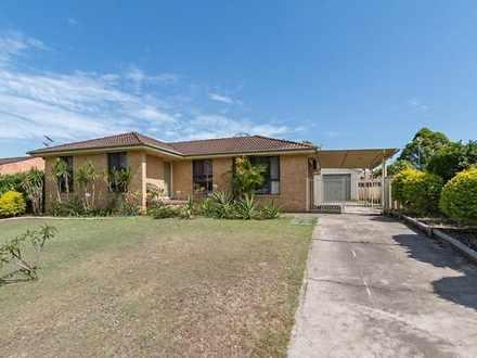 5 Dominion Avenue, Singleton 2330, NSW House Photo