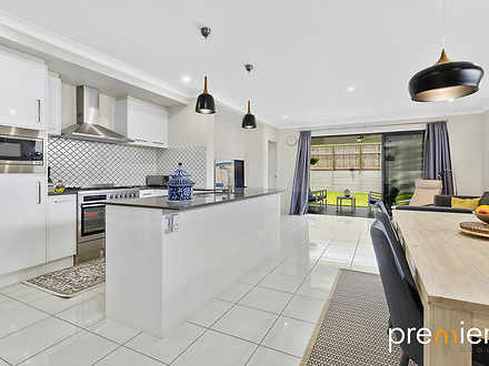 18 Goldfinch Street, Redbank Plains 4301, QLD House Photo