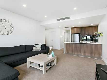 D601/42 Pinnacle Street, Miranda 2228, NSW Unit Photo
