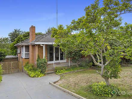 35 Robinson Grove, Bulleen 3105, VIC House Photo