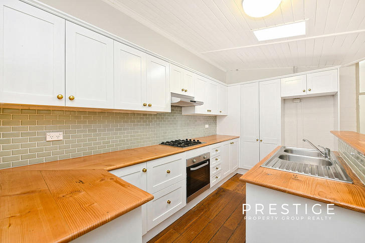 23 Kyle Street, Arncliffe 2205, NSW House Photo