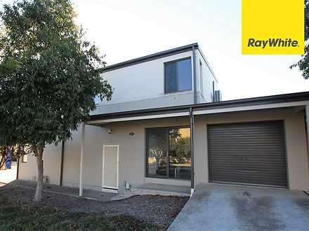 17 Ingleburn Gardens Drive, Bardia 2565, NSW House Photo