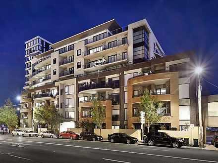 114/3-7A Alma Road, St Kilda 3182, VIC Apartment Photo