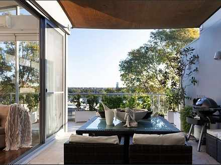 13/1A Hilly Street, Mortlake 2137, NSW Apartment Photo