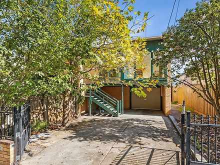1/10 Pevensey Street, Geelong 3220, VIC House Photo